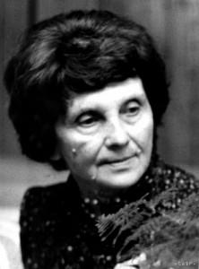 Margita Figuli