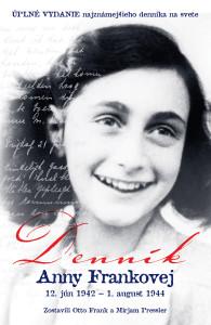 Dennik Anny Frankovej