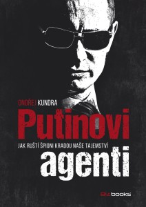 putinovi-agenti