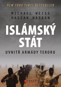 Islamsky stat, Hassan kniha