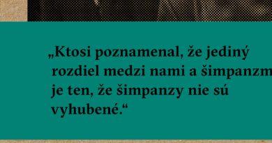 Jean Hatzfeld, Strategia antilop