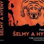 Šelmy a hyeny