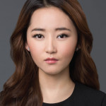Yeonmi Parková: Abych přežila