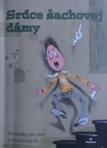 srdce-sachovej-damy-1