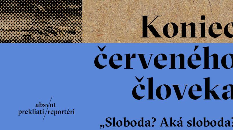 Svetlana Alexijevič: Časy zo second handu