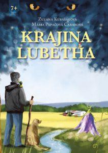 Krajina Lubetha