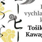 Tošikazu Kawaguči Kým vychladne káva - sm